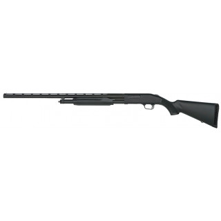 Section 2 Shotguns