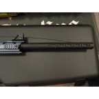 Hunt VM12 Boxed Fed Semi Auto Shotgun - Simply Exclusive - Comes with 1 x 10 1 x 5 Round Magazine + Hard Case