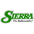 Sierra Match .303 .311 174g HPBT Match Pack of 100 **Cheapest in the UK**