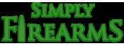Simply Firearms Gun Shop - Oldham - Manchester -0333 577 2666