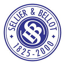 Sellier & Bellot Retail and Trade Sales for 2021