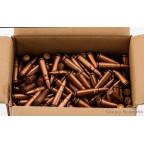 7.62 X 39 Military Surplus Ammunition**Copper Wash**