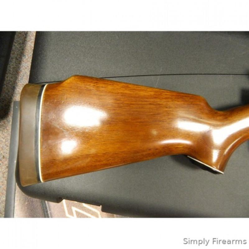 Parker Hale Enfield Action +Ph5e4 Sights Bolt Action 7.62x51 Nato (308) mm Rifles