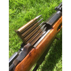 Mosin Nagant German Capture in 8mm (7.92 8x57js) Real Collectors Rifle Bolt Action 7.92 mm Rifles