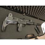 Uzi Semi Auto Rifle in 22lr