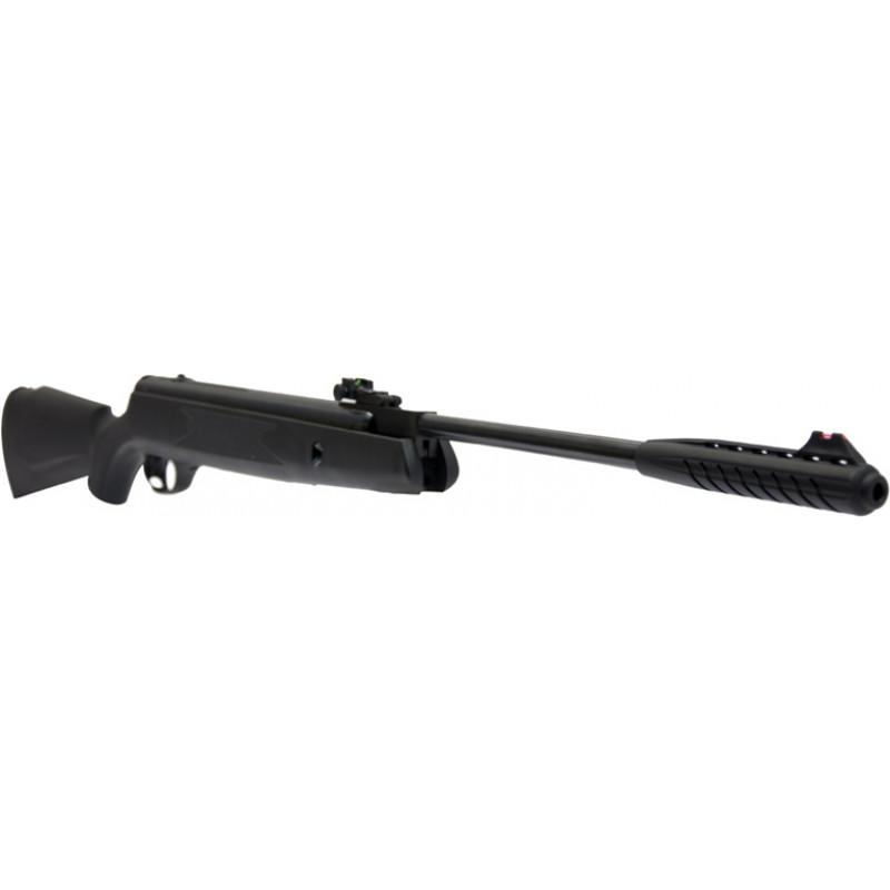 Webley & Scott VMX High Power Air Rifle in .22 **Back By Popular Demand** 3 Years Warranty