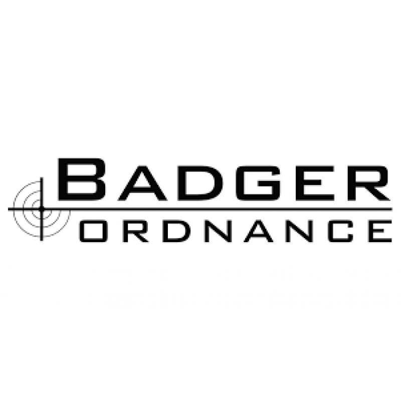 Badger Ordnance HSLD Super Mag Extractor for M700 STYLE BOLTS - Suitable for 338 Lapua Magnum