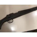 Remington SPS 700 Heavy Barrel Bolt Action Rifle in .223