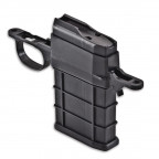 ATI MAGAZINE CONVERSION KIT – Remington S/A 223 243 308 7MM08 With 10 Round Magazine